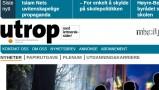 Svar på artikkel I Utrop onsdag 08.2016 om Det Norske Imam Ali Senter